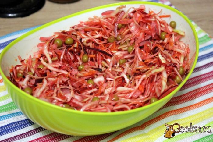 recipes9918 салат закат (700x466, 434Kb)