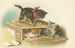 Превью 509036_photoshopia.ru_342_Vintage_cats_78 (700x452, 324Kb)