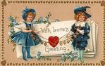 Превью ValentineGreetingPostcard-781052 (400x252, 141Kb)