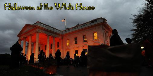 white-house-halloween-1 (506x254, 46Kb)