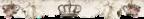 Превью 87875496_large_0_600f9_f463cb2a_XL (700x92, 137Kb)