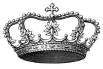 Превью 91735116_large_crown_pretty_graphicsfairy_sm (700x471, 158Kb)