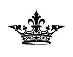 Превью 91735120_large_CrownSilhouetteGraphicsFairysm (700x540, 60Kb)