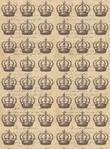 Превью crownscriptbkgrndfairy (295x400, 137Kb)