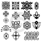 Превью 1976527_decorative-design-elements-thumb13074600 (300x300, 84Kb)