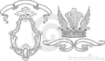 Превью 1980950_vintage-design-elements-largethumb7475124 (400x234, 59Kb)
