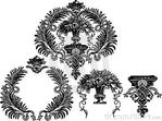 Превью 1980979_floral-design-elements-largethumb4169144 (400x297, 97Kb)