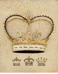 Превью fisk-arnie-royal-crown (353x450, 169Kb)