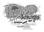 Превью sanborn-maps-new-york-1895-brooklyn-large (700x510, 176Kb)