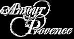 Превью logo_ap (389x203, 66Kb)