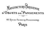 Превью 86311544_large_ParisienneaddressGraphicsFairysm (700x441, 70Kb)