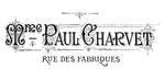 Превью 91735134_large_french_corset_vintage_image_graphicsfairy4sm (700x295, 92Kb)