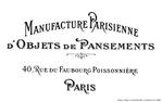 Превью 101264950_large_ParisienneaddressGraphicsFairysm (700x441, 74Kb)
