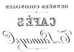 Превью cafe vintage graphic--graphicsfairy9smb (390x272, 57Kb)