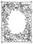 Превью frames-2 (526x700, 253Kb)