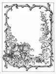 Превью frames-7 (533x700, 233Kb)