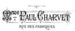 Превью french corset vintage image graphicsfairy4sm (700x295, 92Kb)