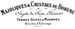 Превью french ephemera images graphicsfairy-sm (400x154, 34Kb)