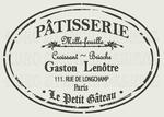 Превью french patternsmall (640x457, 173Kb)