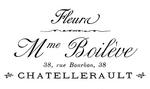 Превью french type vintage image graphicsfairy lsm (400x238, 42Kb)