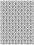 Превью fleur_background3x4_P (230x308, 101Kb)