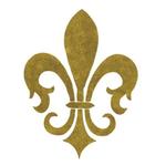 Превью fleurdelis (450x450, 79Kb)