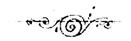 Превью 34154 (131x41, 12Kb)