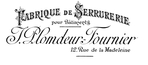 Превью french-fabrique-graphicsfairy009bsm (700x307, 75Kb)