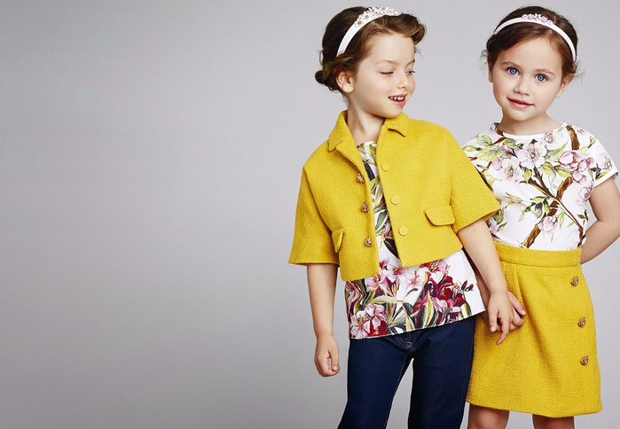 dolce-and-gabbana-ss-2014-child-collection-18-zoom (700x484, 295Kb)
