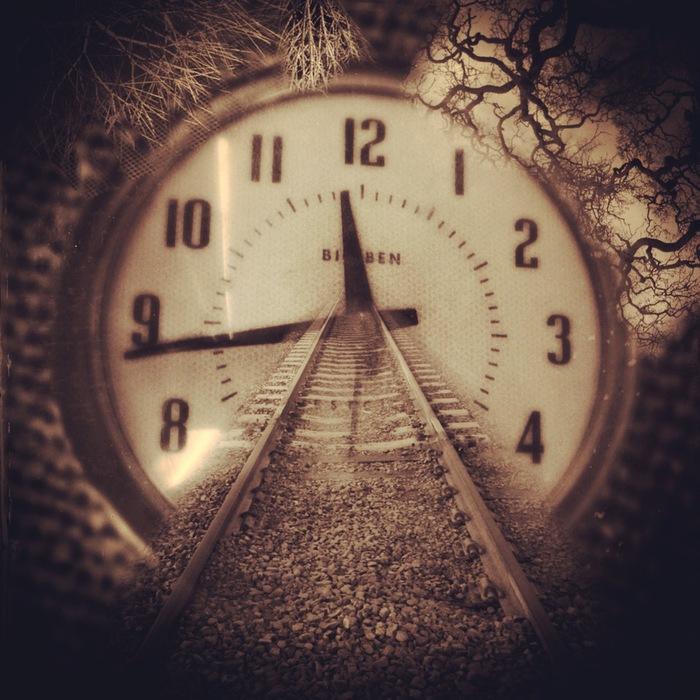 time_travel (700x700, 147Kb)