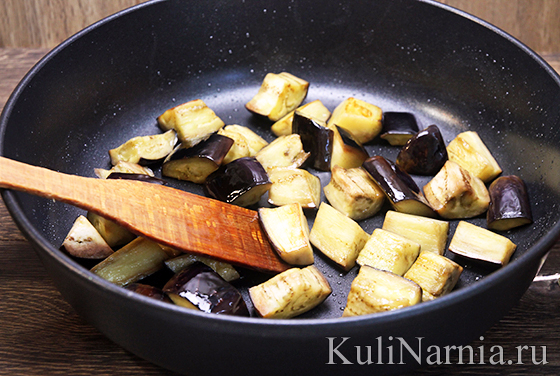 чанахи в духовке рецепт с фото