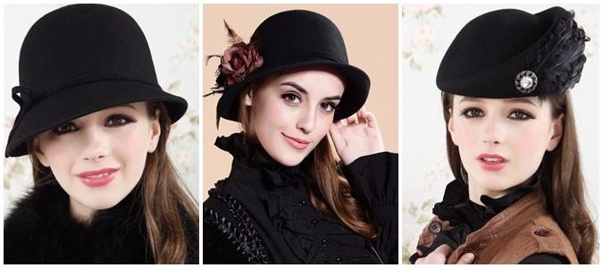 Bayanlar-için-Çok-Şık-Siyah-Şapka-Modelleri-Black-Woman-Hat-17 (675x300, 165Kb)