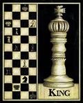 Превью LAL-053~Classic-King-Posters (242x301, 86Kb)