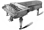Превью pianogfairy005b (700x468, 148Kb)