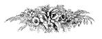 Превью image034 (519x202, 74Kb)