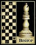 Превью LAL-055~Classic-Bishop-Posters (198x247, 64Kb)