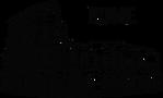 Превью 003 (320x193, 76Kb)