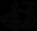 Превью 004 (320x268, 78Kb)