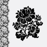 Превью 10612226-encajes-florales-y-frontera (400x400, 105Kb)