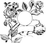Превью 78846516_roses031 (699x659, 383Kb)