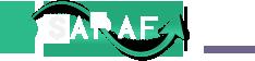 Сарафанка/3324669_new_logo (234x56, 68Kb)