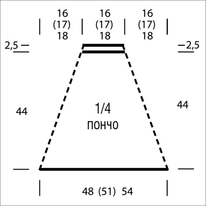 3 (700x700, 57Kb)