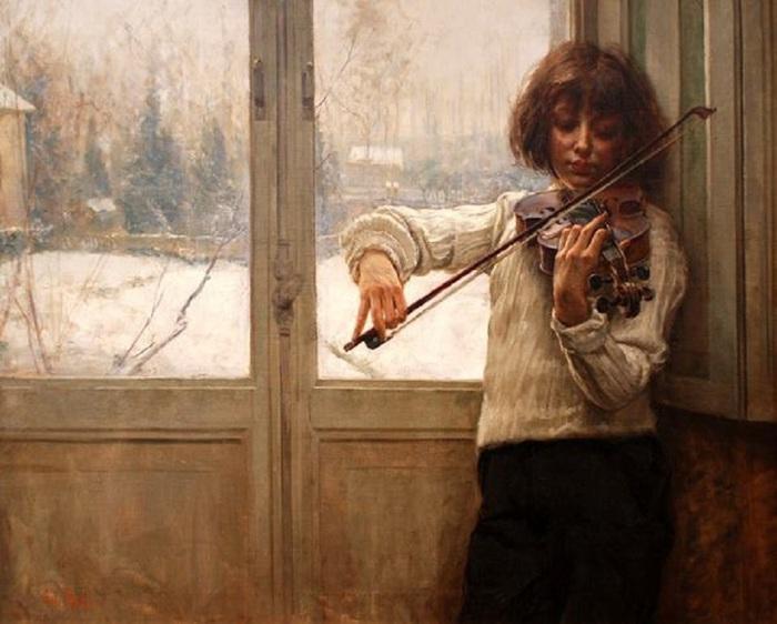 Salvatore Postiglione (1861-1906) (700x562, 104Kb)