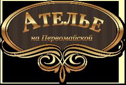 2835299_logo (260x176, 45Kb)