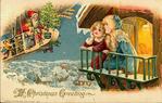 Превью 79488312_large_Christmas__356_ (700x445, 489Kb)