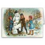 Превью victorian_winter_christmas_card-r430503503cc44693b0054327690fa9f6_xvuak_8byvr_512 (512x512, 215Kb)