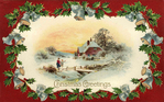 Превью 1347998374-334978-christmas-033-www.nevsepic.com.ua (700x438, 460Kb)