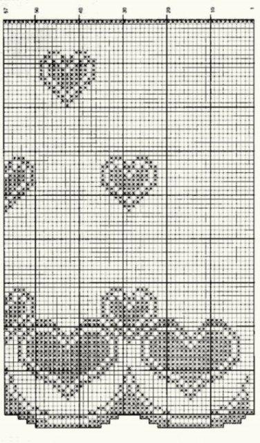 2 (376x640, 196Kb)