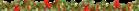 Превью b90b0602a14a (700x55, 91Kb)