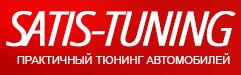 3705362_logo (241x75, 15Kb)